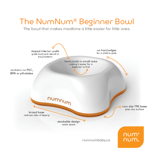 NN bowl Features